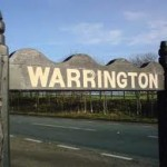 Visitor Guide to Warrington